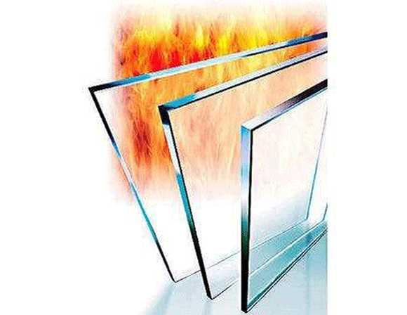 防火玻璃的出现带来了哪些使用性_防火玻璃厂家