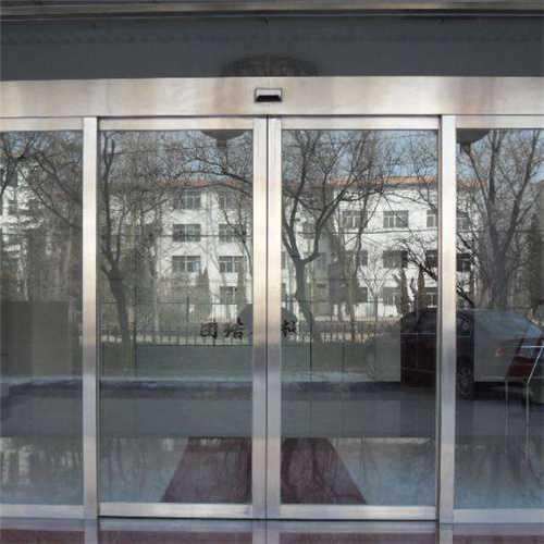 玻璃行情的未来走势-河北福威钢化玻璃厂