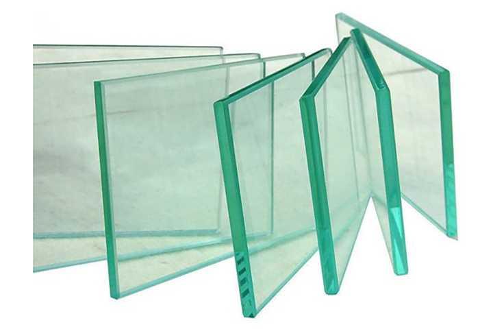 玻璃表面保护防霉处理:夹纸法、防霉粉法、防霉液法