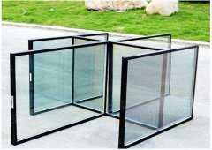 中空防火玻璃厂家 耐火性能 常用规格 定制颜色