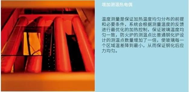 钢化段专利设计2
