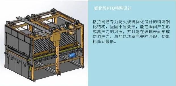 钢化段专利设计