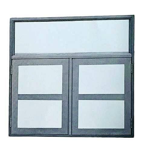 防火玻璃应用:防火门、防火窗、防火玻璃隔墙、防火玻璃挡烟垂壁