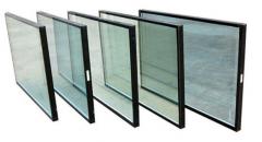 浮法玻璃清边缺陷的质量改善方法:常规厚度改善 超厚玻璃改善